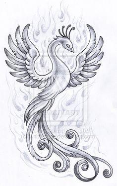 Google Afbeeldingen resultaat voor http://fc01.deviantart.net/fs70/i/2011/171/1/8/phoenix_design_by_whiteshaix-d3jf23j.jpg