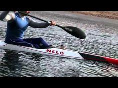 YouTube Canoe And Kayak, Kayaking, Portugal, Baseball, Youtube, Sports, Canoe, Baseball Promposals, Hs Sports