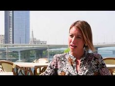Preventing cancer through nutrition - WATCH THE VIDEO.    *** fruits that prevent cancer ***   Senior Clinical Dietitian Emily E Biever is interviewed at the 2017 UAE Cancer Congress in Dubai about the ways and means to prevent cancer through nutrition and lifestyle. Video credits to the YouTube channel owner