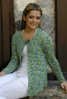 Ocean Lace Summer!!! FREE pattern: Go to http://pinterest.com/DUTCHYLADY/share-the-best-free-patterns-to-knit/ for more than 1500 FREE patterns to KNIT