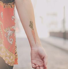 The tremendously popular Tattly Subscription: receive ten Tattlys in your mailbox every month for a whole three months! How it works: When you place your Subscription order, you will be sent your firs