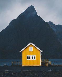 Icelandic color scheme beautiful world, beautiful places, travel photography, landscape photography, art Landscape Photography Tips, Travel Photography, Photography Aesthetic, House Photography, Digital Photography, Portrait Photography, Photography Settings, Popular Photography, Photography Jobs