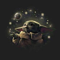 Cartoon Wallpaper, Wallpaper Animes, Star Wars Wallpaper, Cute Disney Wallpaper, Star Wars Fan Art, Yoda Pictures, Yoda Images, Images Star Wars, Star Wars Pictures
