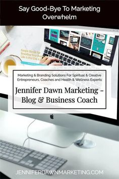 Pinterest Marketing & Management Services for Creative & Spiritual Entrepreneurs, Coaches and Health & Wellness Experts. Branded Social Media Marketing , Website Design Services, Networking Events & Our brand new Business Directory Ad Co-Op! Get your business in front of a targeted audience and increase website traffic, leads and sales for your online business. Check out our upcoming marketing & networking events. Social Media Branding, Branding Your Business, Social Media Marketing, Business Marketing Strategies, Marketing Ideas, Website Design Services, Affiliate Marketing, Email Marketing, Pinterest Marketing