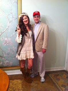 1000+ images about Costumes on Pinterest | Forrest Gump, Couple ...