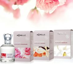 Fine French Fragrance. Made with organic alcohol and natural fragrance  materials. No synthetics. 42daa92ddd6