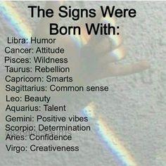 zodiac signs leo * zodiac signs - zodiac signs outfits - zodiac signs funny - zodiac signs dates - zodiac signs leo - zodiac signs love - zodiac signs art - zodiac signs funny situations Zodiac Signs Chart, Leo Zodiac Facts, Zodiac Funny, Zodiac Signs Sagittarius, Zodiac Sign Traits, Zodiac Signs Dates, Zodiac Star Signs, Zodiac Horoscope, Zodiac Quotes