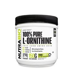 Pure Grade Amino Acid Hplc Lab Tested For Potency Free Of Harmful Impurities No Fillers, Excipients, Or Additives Vegetarian - Allergen Free - Non-Gmo - Gluten Free - Bse/tse Free Herbal Green Tea, Dairy Free Eggs, Green Tea Extract, Amino Acids, Herbalism, Vegetarian, Nutrition, Pure Products, 100 Pure