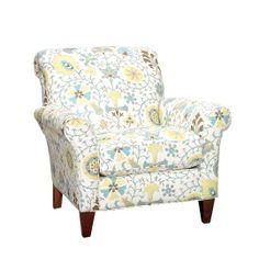 Tran Armchair طراحي پارچه In 2019 Armchair Chair