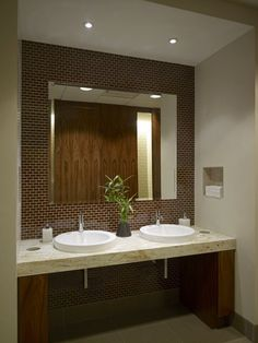 Image result for commercial office bathroom ideas