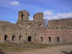 Burg_Neuleiningen_Bergfried.JPG (1632×1224)