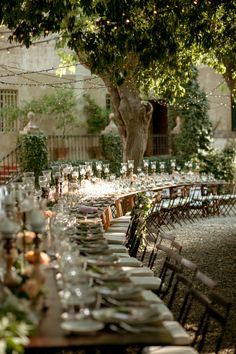 You'll Wish You Were Invited to This Whimsical Wedding in Italy – Style Me Pretty