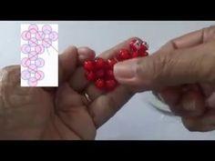 StrawberryStrap - YouTube