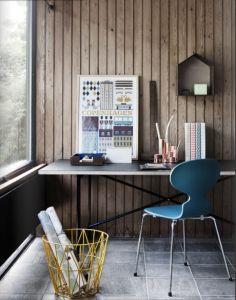 fermliving_autumn-wonter_kollektion_2012_indretning-interic3b8r-boligcious-design-boligindretning-interior-mc3b8bler-furnitures-malene-mc3b8ller-hansen-indretningsdesigner-brugskunst15