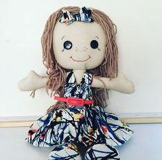 Rag doll rag doll keepsake memory rag doll clothes rag doll