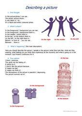 DIRECTIONS worksheet - Free ESL printable worksheets made by teachers