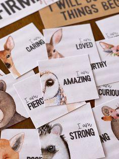 Classroom Bunting, Classroom Door Displays, Forest Classroom, Classroom Labels, Classroom Decor Themes, School Displays, Woodland Plants, Woodland Forest, Birthday Display