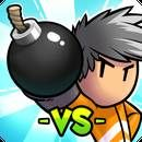 Download Bomber Friends V 1.50:  Hi I'm don. Get the game. it's a awesome game. It's hard to play at first but it will be easy enough to play in a few minutes. It took me 7 minutes to get really good at it. Reminder get the game it's a great game. Play it when you get bored or any time you want to play...  #Apps #androidgame #Hyperkani  #Action http://apkbot.com/apps/bomber-friends-v-1-50.html