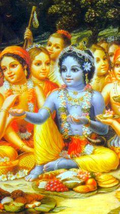Nanu ka कान्हा Jai Shree Krishna, Radhe Krishna, Cute Krishna, Krishna Art, Lord Krishna Images, Indian Gods, Ganesha, Faeries, Buddhism