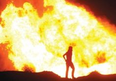 09/27/2011 - Egypt: Assailants blow up Sinai gas pipeline to Israel - focus of board is infrastructure problems, but it's good to remember that all these millions of miles of pipeline stretched around the globe are also obvious terrorist targets.
