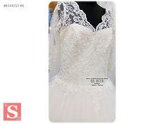 934aac3be44f9 A Kesim Prenses 44 Beden Gelinlik Suzanna Moda - Gelinlik ve Evlilik Giyim  İhtiyaçlarınız sahibinden.