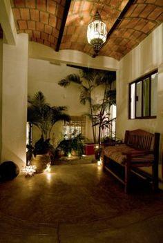 Hafa_hotel - Sayulita, by Puerto Vallarta, Mexico
