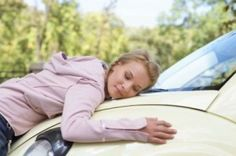 Tips for Choosing the Right Car Insurance