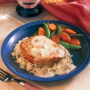 22 Best Pork Chops And Rice Images On Pinterest Cooking Recipes