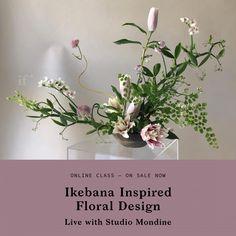 Elegant Spring Wedding Ideas - #blacktie #elegant #indoor