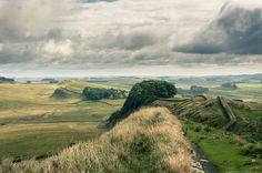 hadrians-wall-england-unesco-world-heritage-site