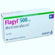 دواء فلاجيل Flagyl علاج بالبكتيريا والفطريات إشتريلي من مصر Personal Care Person