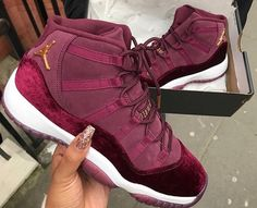 195 Best Shoe Game Images On Pinterest Shoes Sneakers Adidas
