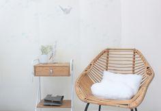 5x Designer Eetkamerstoelen : 83 beste afbeeldingen van stoelen chairs armchair en arquitetura