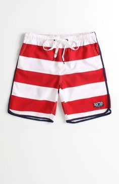 Lost Whipper Volley Boardshorts #pacsun