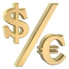 Análise das Velas Japonesas para o par EUR/USD em 25/01/2013