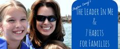How The Leader in Me Cultivates Successful Kids and Families