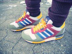 128 Best Kicks! images  9695a991c