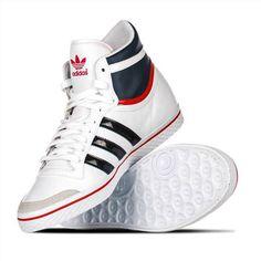 Nový tovar v blízkej dobe. Adidas Sneakers, Shoes, Fashion, Moda, Zapatos, Shoes Outlet, Fashion Styles, Shoe, Footwear