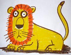 www.instant.es/es/, #dibujo, #playcolor, #colors, #paint, #draw, #colors, #fun, #pintar, #niños, #infantil, #children, #colour, paint