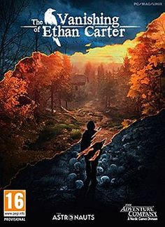 When its out on PS4 I want this!