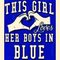 My boys in blue LA Dodgers! Let's Go Dodgers, Dodgers Girl, Dodgers Baseball, Giants Football, Dodgers Party, Dodgers Nation, Baseball Guys, Ny Yankees, Football Team