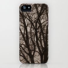 Limbs iPhone & iPod Case by ToriSimpson - $35.00