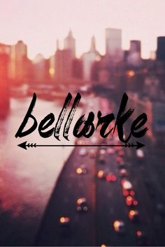 Group of: Bellarke, clarke griffin, bellamy blake, the 100 ...