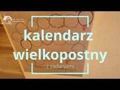 Kalendarz Wielkopostny z zadaniami – tak-czy-siak Header, Texts, Language, Messages, Youtube, Languages, Text Posts, Captions