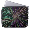 Re-Created Night Blossom by Robert S. Lee #Robert #Lee #art #Neoprene #Laptop #Sleeve #graphic #design #colors #sleeve #electronics #tech #laptop #mac #apple #girls #boys #men #women #ladies #style #for #her #him #gift #want #need #love #customizable