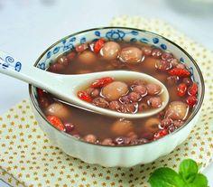 9种暖宫食物,让姨妈轻松的来!