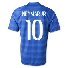 (CBF) Bresil Little Canary officielle magasin Neymar Jr 10 2014/2015 Bleu rayures Soldes Nouveau Nike Exterieur Homme V-cou Maillot de foot petit prix manche courte http://www.korsel.net/cbf-bresil-little-canary-officielle-magasin-neymar-jr-10-20142015-bleu-rayures-soldes-nouveau-nike-exterieur-homme-vcou-maillot-de-foot-petit-prix-manche-courte-p-4177.html