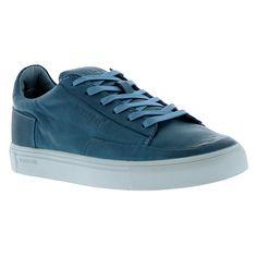 """""""Blackstone Shoes KM01 - Men's"""""""