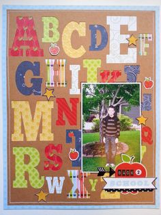 Die Cutting Saturday Winner!---Angela from Paper Projects by Angela