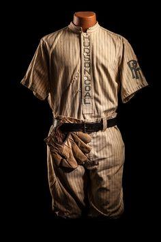 Baseball uniforms - http://www.uniformstore.com/blog/mlb/5-worst-performing-mlb-uniforms-of-2015